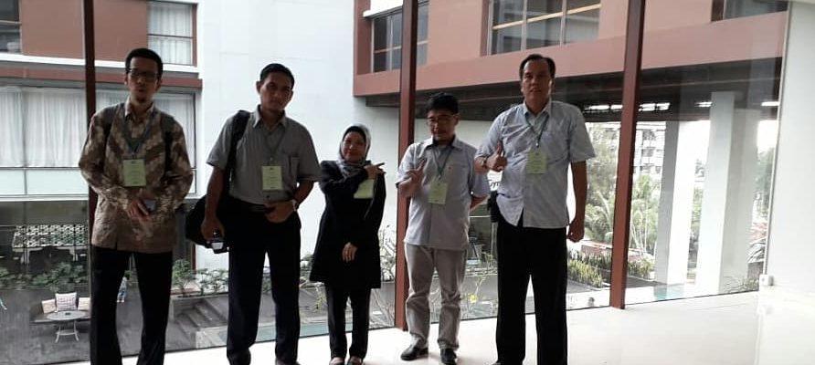 seminar hasil2